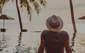 Programas de fidelización hoteles -Cohosting 1