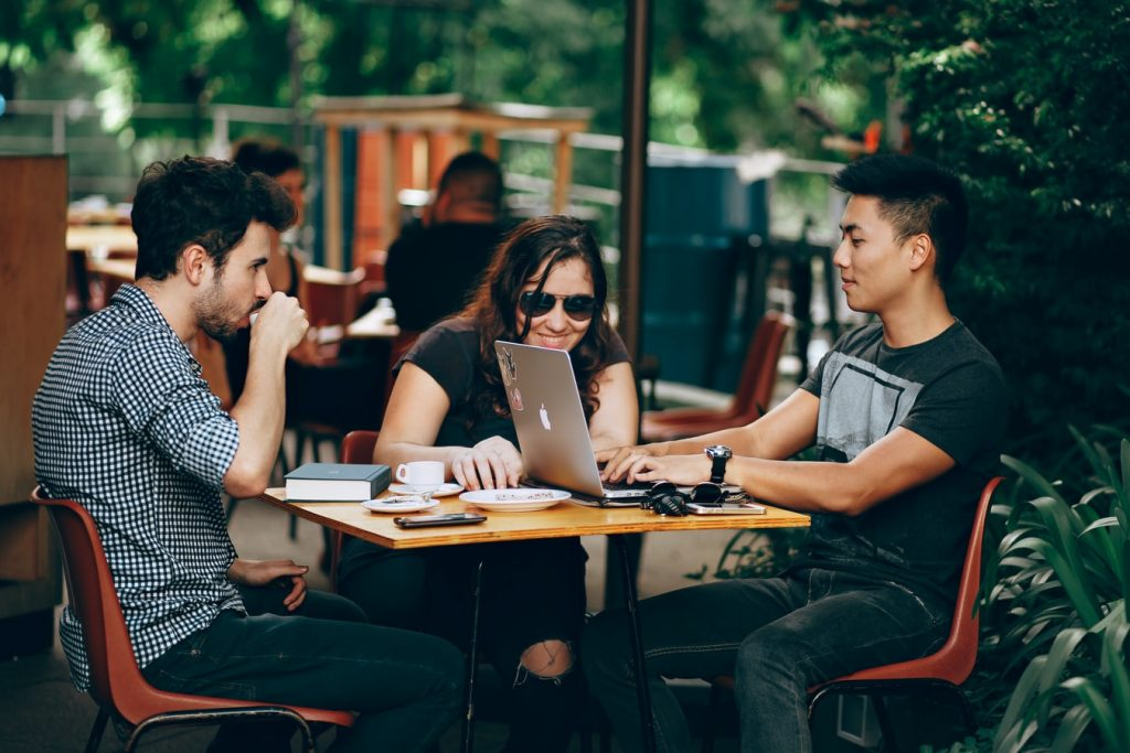 Programas de fidelización hoteles -Cohosting 3
