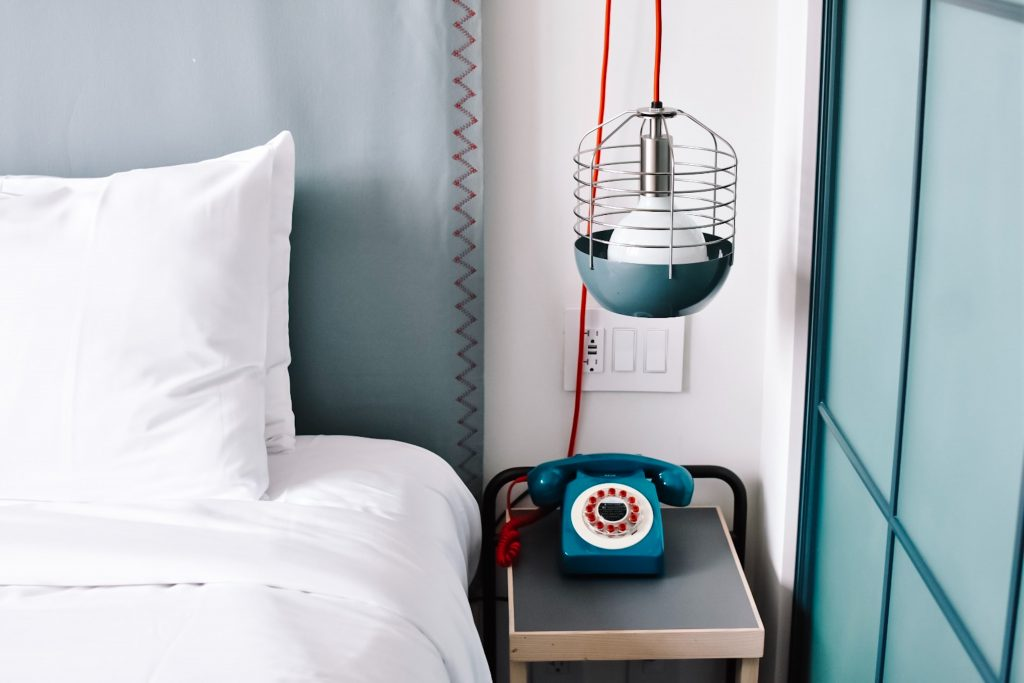 Upselling para hoteles boutique